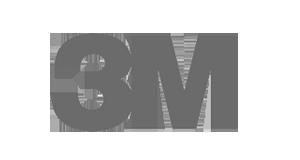 3m_logo_certifikat