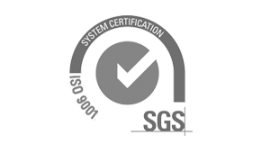 iso_9001_2008_certifikat