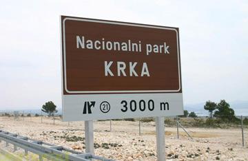 turisticka_signalizacija